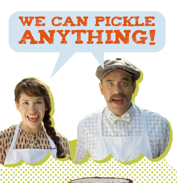 img-we-can-pickle-anything
