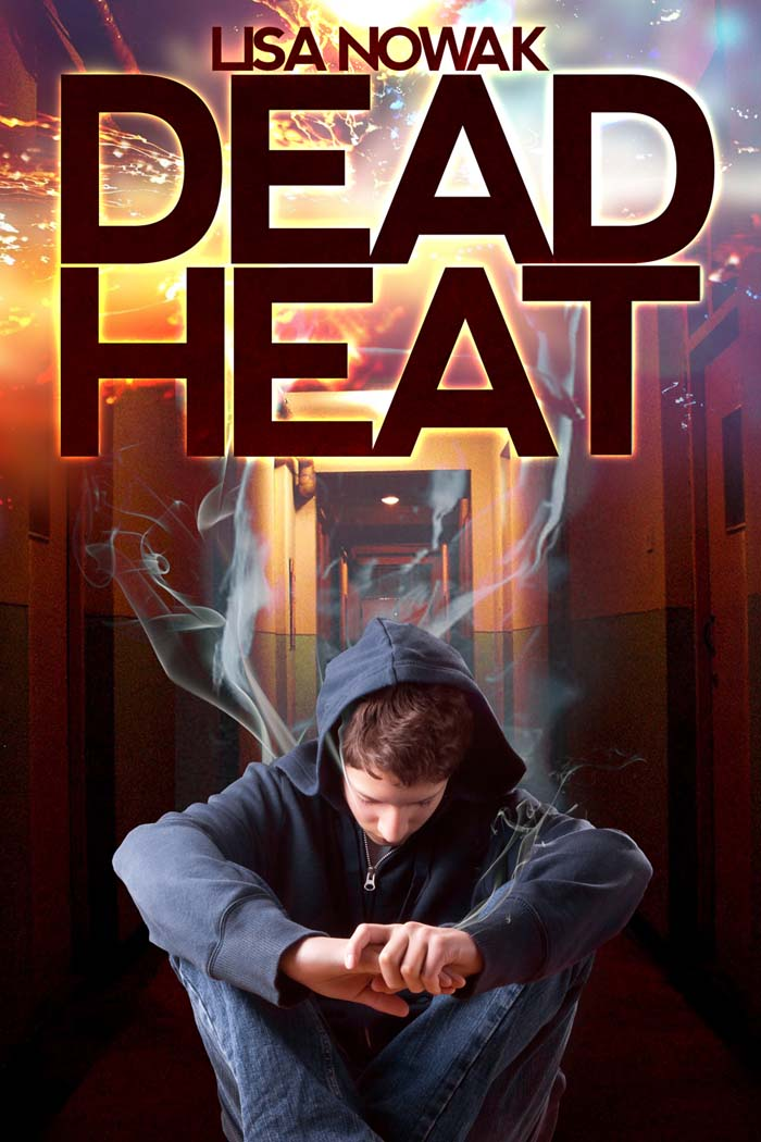DeadHeat_CVR_SML-LR
