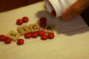 sick-scrabble