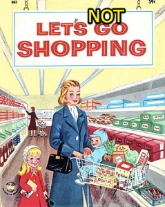lets_not_go_shopping-2-scaled500