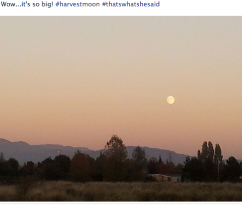 Screen shot 2013-11-11 at 9.29.50 AM