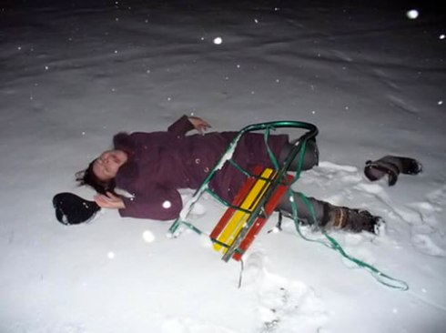 50-Sled-Accident-Aftermath