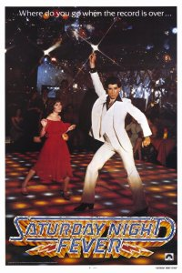 saturday-night-fever-movie-poster-1977-1020189538