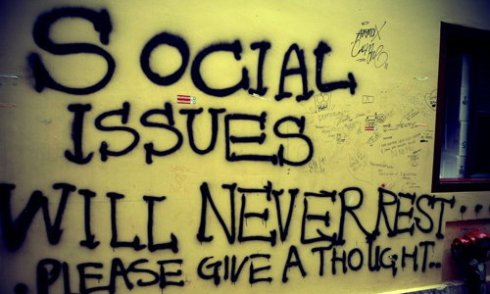 social_issues