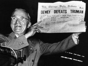dewey-defeats-truman