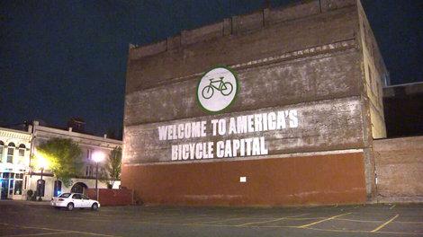 bike+mural_1