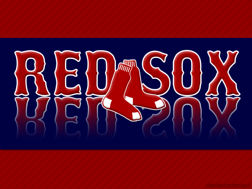 sports-boston-red-soximage-on-red-backrgound-boston-red-sox-wallpaper