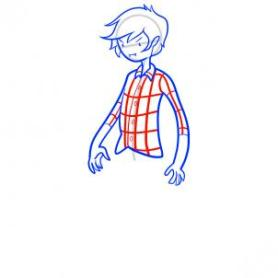 how-to-draw-marshall-marshall-lee-adventure-time-step-6_1_000000068813_3