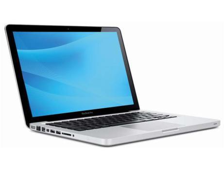 125032295-3-apple_md101tua_macbook_pro_notebook