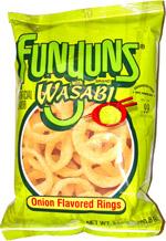 Funyuns-Wasabi
