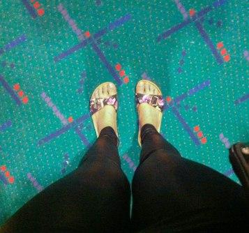 #pdxcarpet