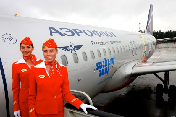 o-RUSSIA-AEROFLOT-90TH-BIRTHDAY-facebook