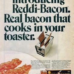 reddi-bacon
