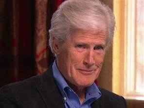 Keith-Morrison