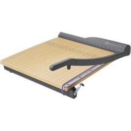 Paper_cutter_1