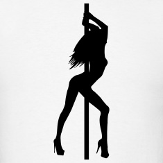 Stripper---Pole-Dancer