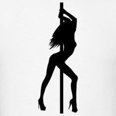 Stripper---Pole-Dancer