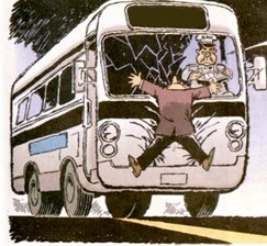 man-getting-hit-by-bus