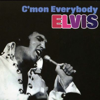 cmon_everybody_elvis