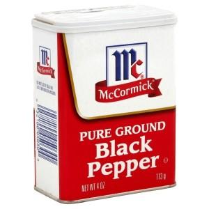 mccormick-pepper