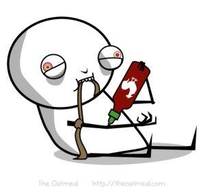 SrirachaAddict