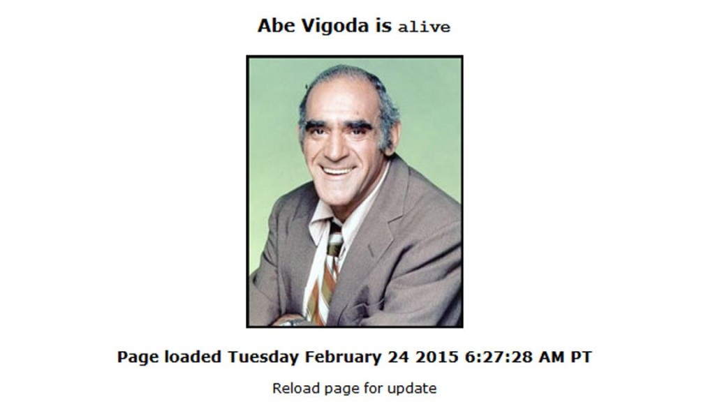 os-abe-vigoda-is-alive-and-hes-94-20150224