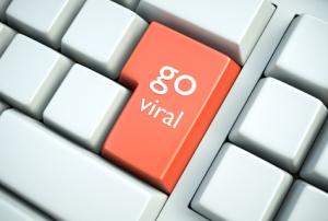 going-viral-online