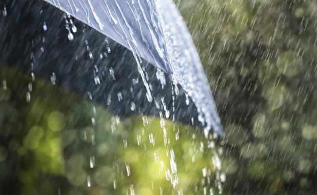 rain-generic