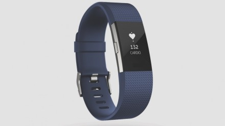 fitbit-charge2-3qtr-cardio-blue-1472474863-p7eo-full-width-inline