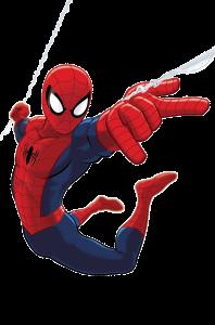 ultimate_spider_man_render