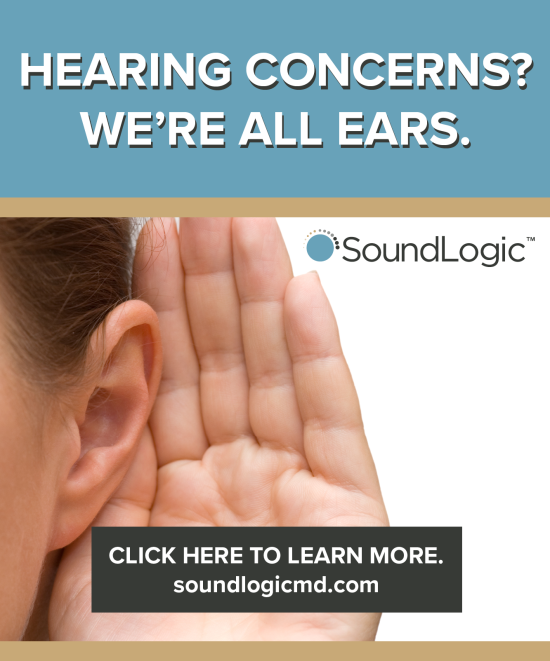 etexsound_spring_ketk_soundlogic_popup_ads_640x770_print_1