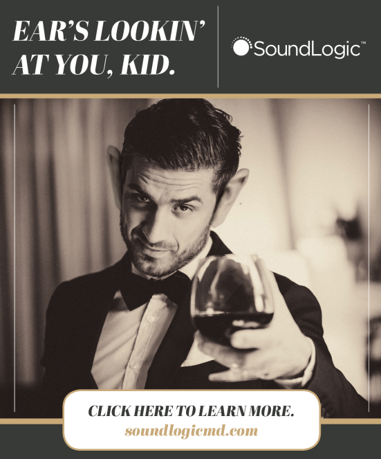 etexsound_spring_ketk_soundlogic_popup_ads_640x770_print_2